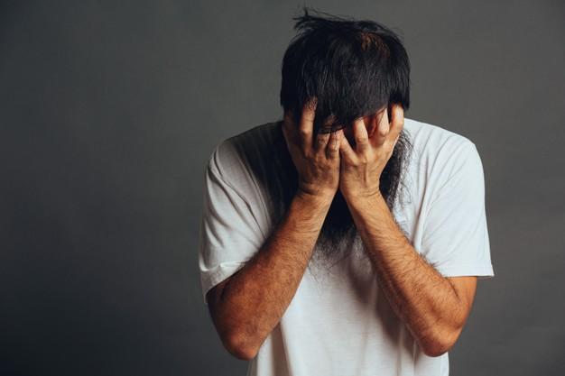 דרכי טיפול בחרדה- כל מה שצריך לדעת