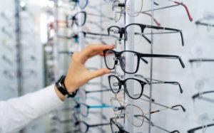 שיטות להסרת משקפיים בלייזר – כל השיטות ברפואה המודרנית