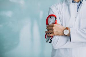 השכרת חדרי טיפול למטפלים