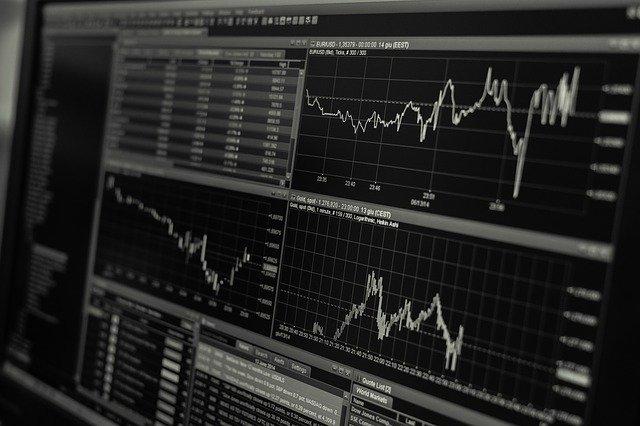 איך לעשות כסף בבורסה