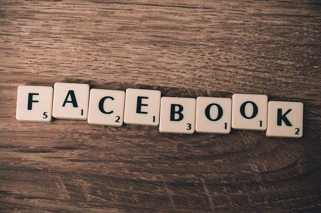 פרסום בפייסבוק – צעדים שכל עסק חייב ליישם